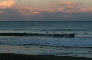 2月15日の海2