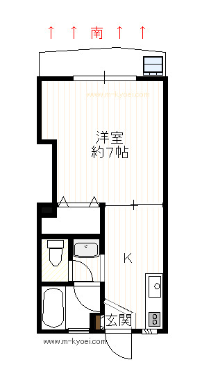 d5274d6d4b 宮崎不動産ブログ