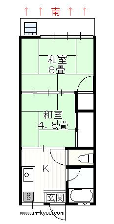 ヨコヤマ スイミング スクール カレンダー